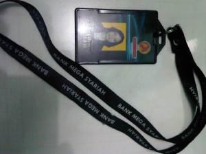 Ciledug-20120118-00252