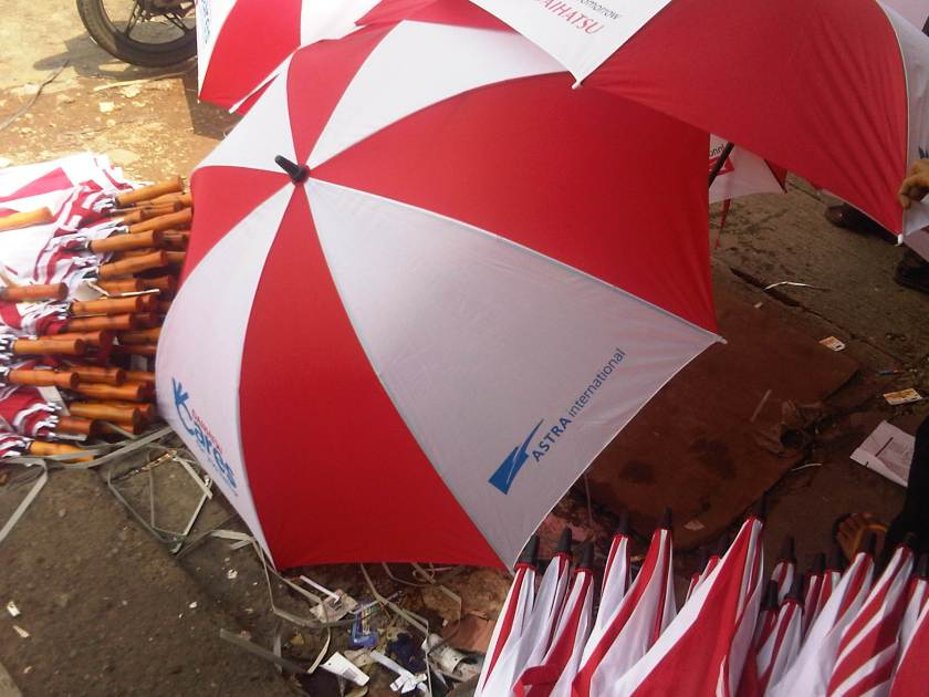 IMG-20121110-01875