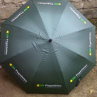 payung pegadaian