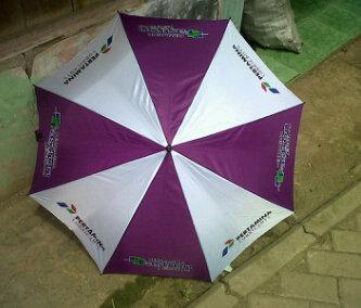payung pertamax