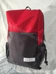 tas-ransel-custom-d-1682-merah