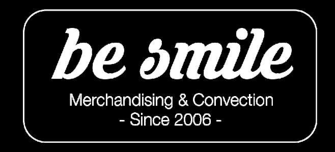 logo-besmile