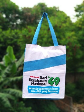 goodie bag d 600 30 x 40