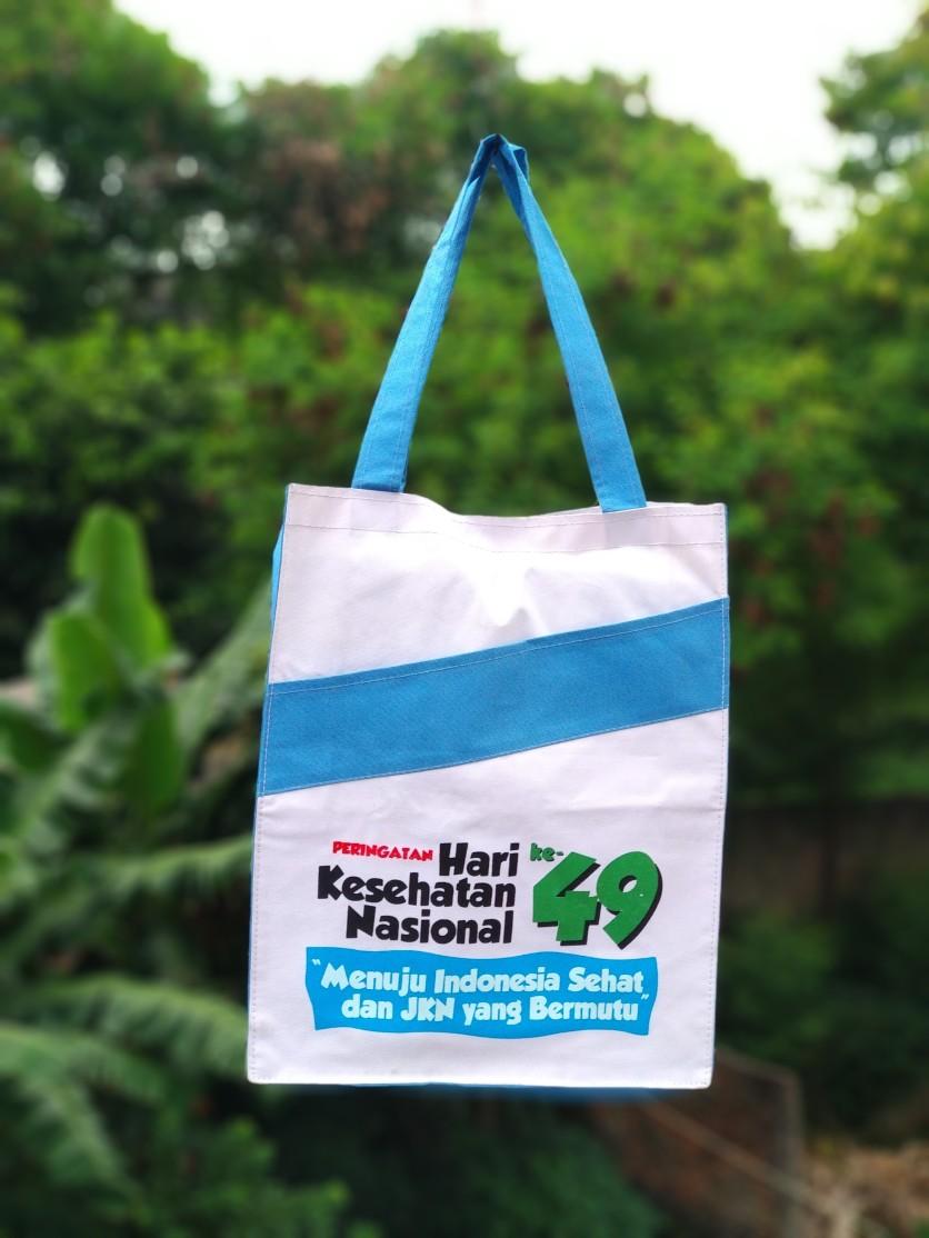 goodie bag d 600 30 x 40