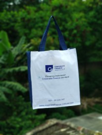 goodie bag d 600 print