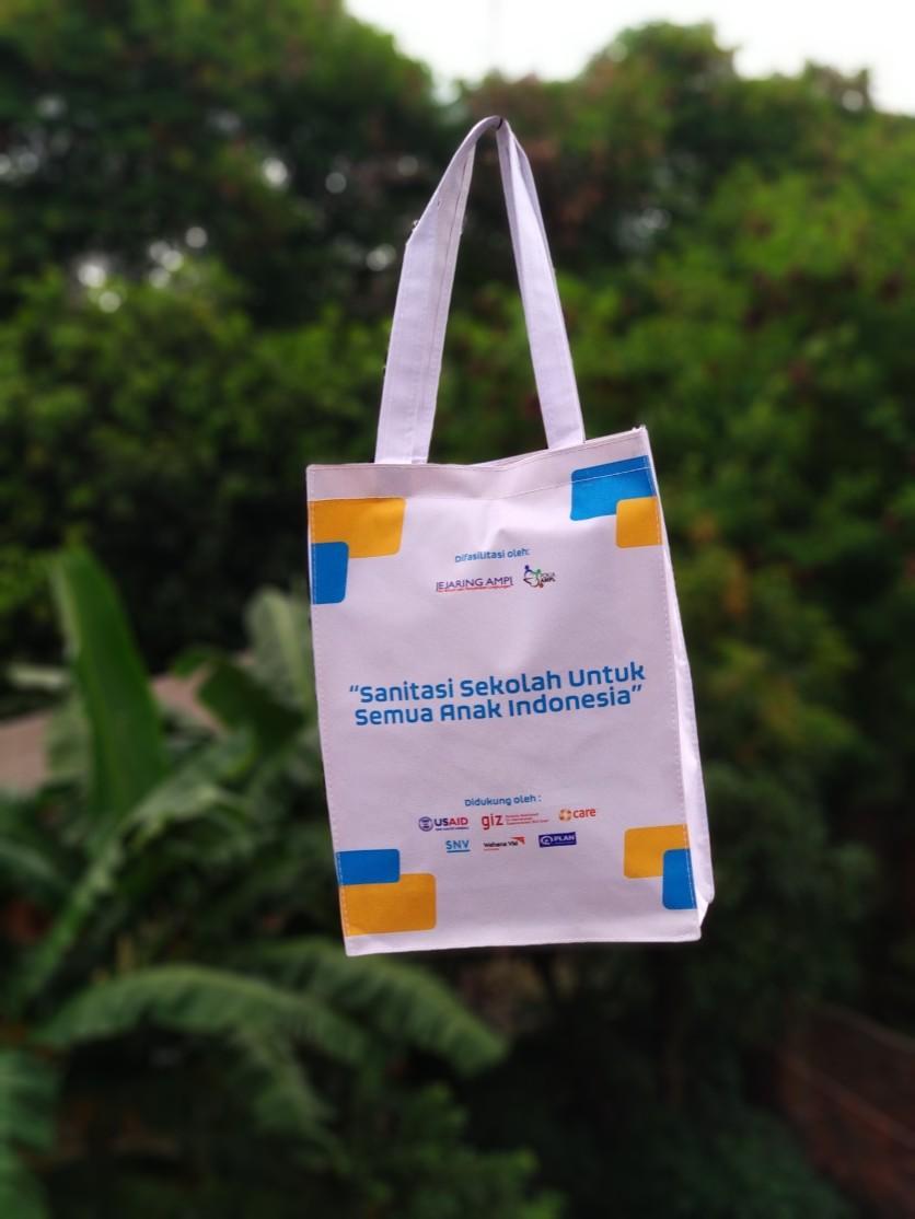 goodie bag d600 sanitasi